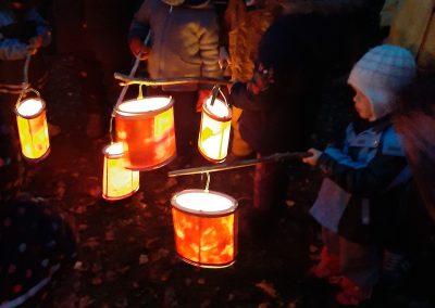 Lichterfest (3)